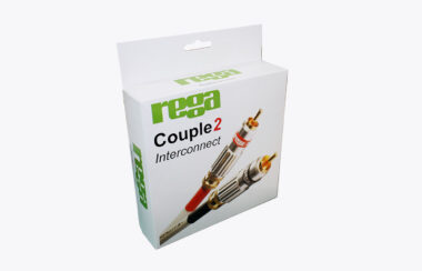 rega couple 2