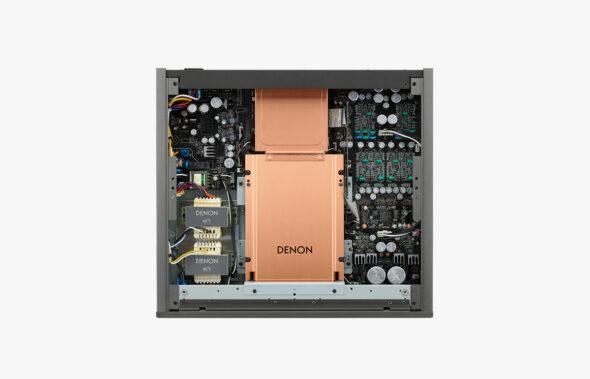 denon-dcd-a110_04