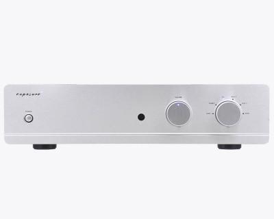 Exposure 3010S2D Integrated Amplifier