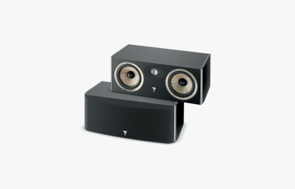 focal_serie_ariaCC900_05