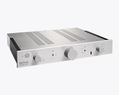 HP 300 MKII