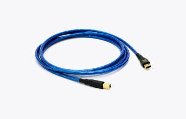 NORDOST BH USB