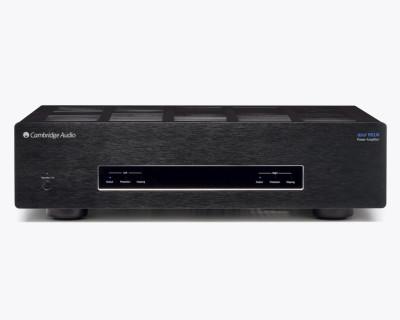 cambridge audio 651w