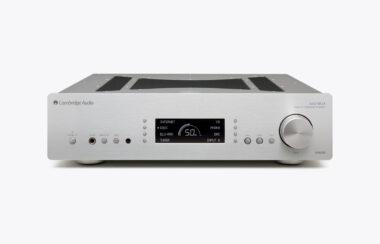 cambridge audio 851a