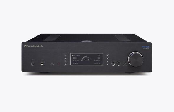 cambridge audio 851e