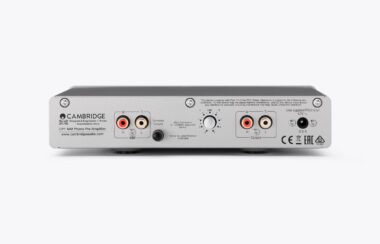 cambridge audio cp1