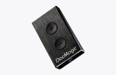 cambridge audio magicxs