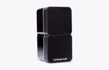 cambridge audio min22