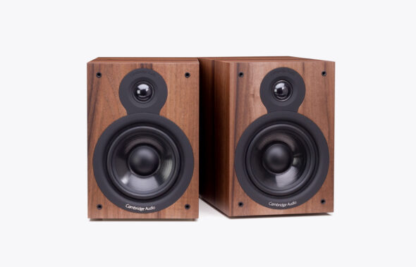 cambridge audio sx-50