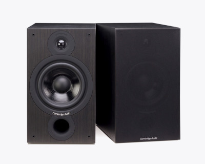 cambridge audio sx60