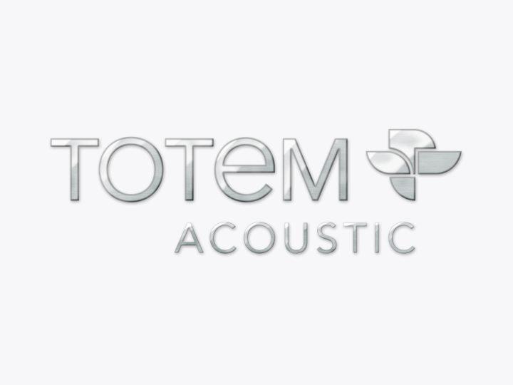 Totem Acoustic, la filosofia canadese del suono