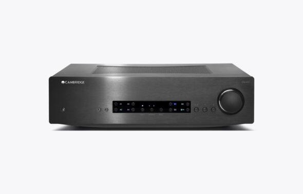Cambridge Audio CXA80 Black
