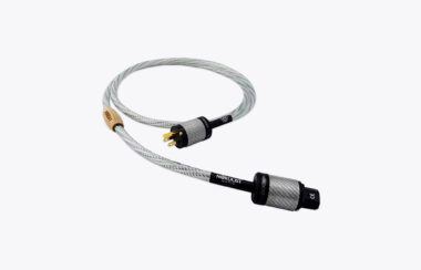 Nordost Valhalla 2 Power Cord