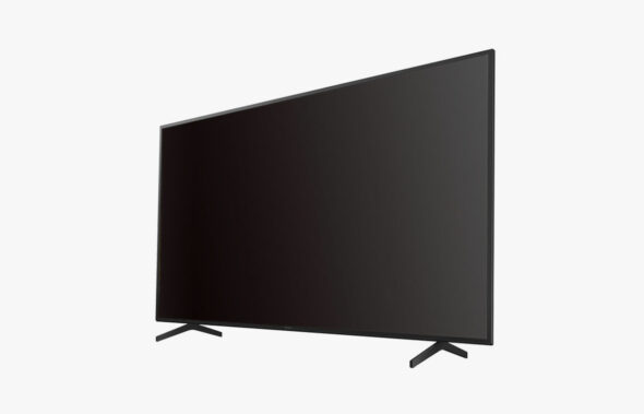 LCD-FWD-55-X80H-T_04