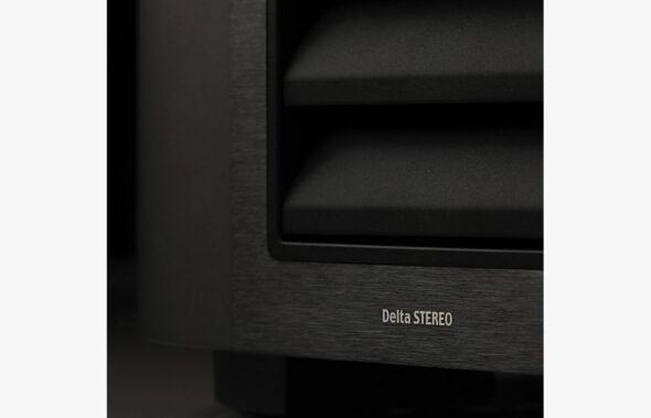 classe_audio_stereo_05